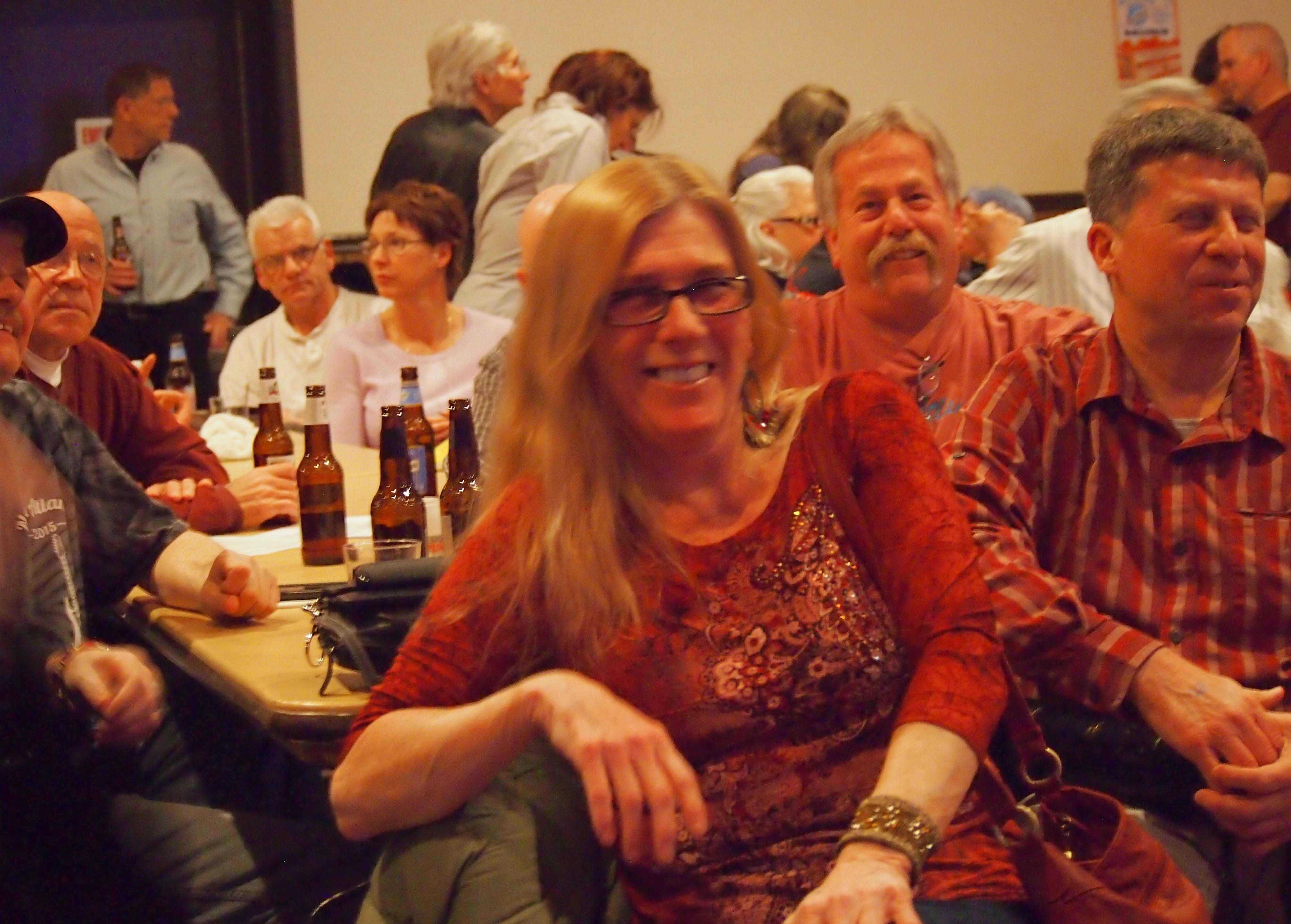 Crowd3-5-201515