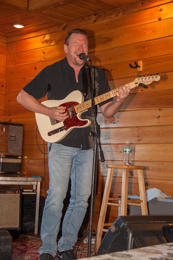 Formaker-Pine Loft 9-25-2016_9754