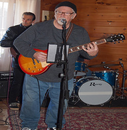 CTBS Blues Jam 1-7-182