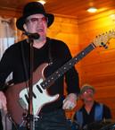 CTBS Blues Jam 2-3-2019239.JPG