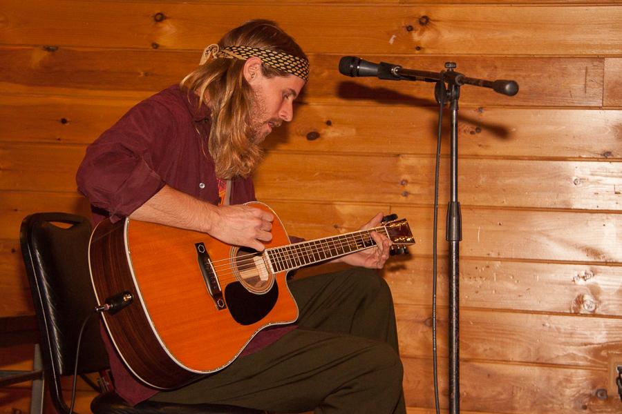 Formaker-Pine Loft 9-25-2016_9794