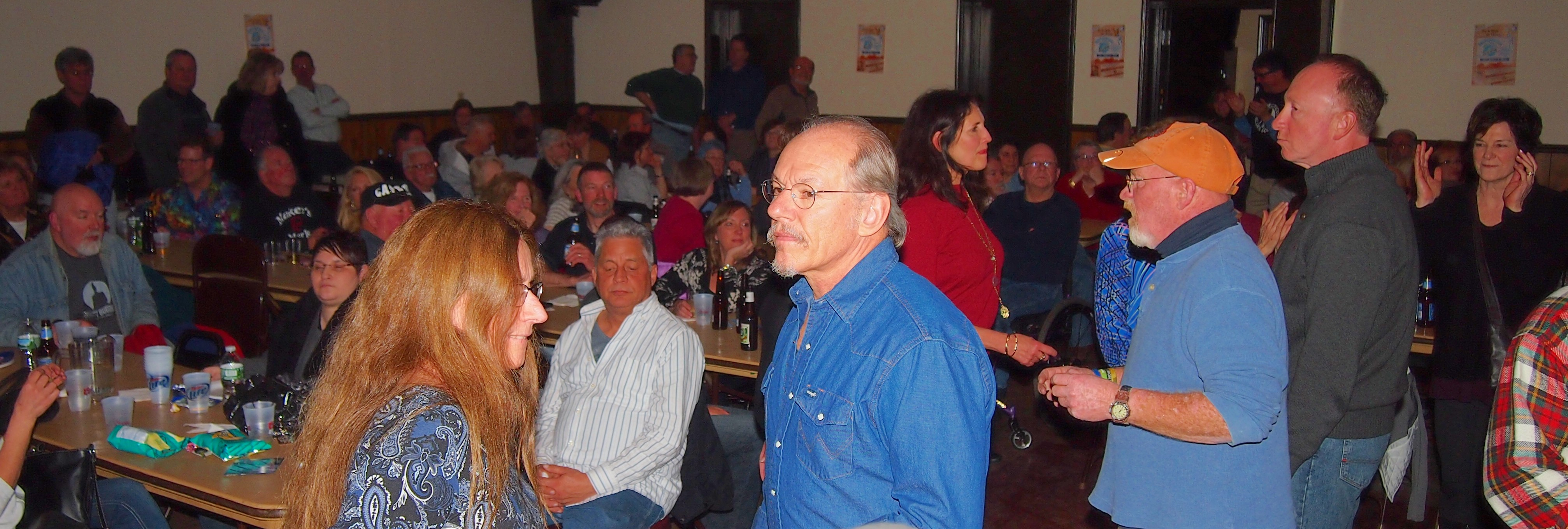 Crowd3-5-20159