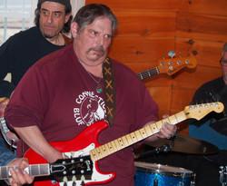 CTBS Blues Jam 3-4-201820