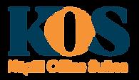 KOS Logo small-01.png