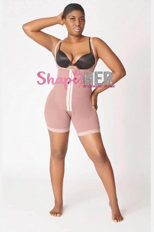 ShapeHer Body Garment