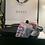 Thumbnail: Gucci Blooms Supreme floral slide sandal