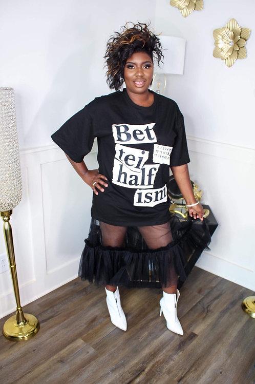 Write Me Chic Dress