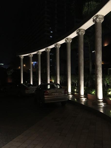 Radisson Noida