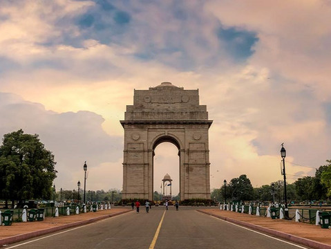 Delhi NCR Studio