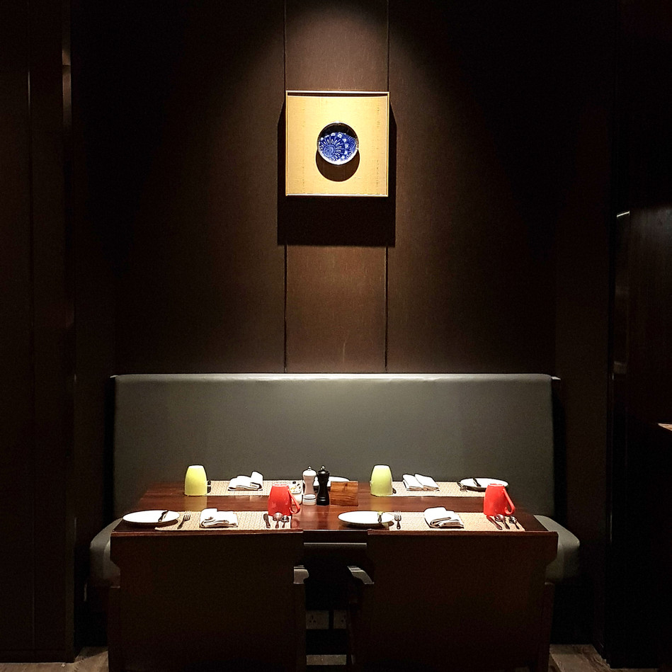 ADD Dining