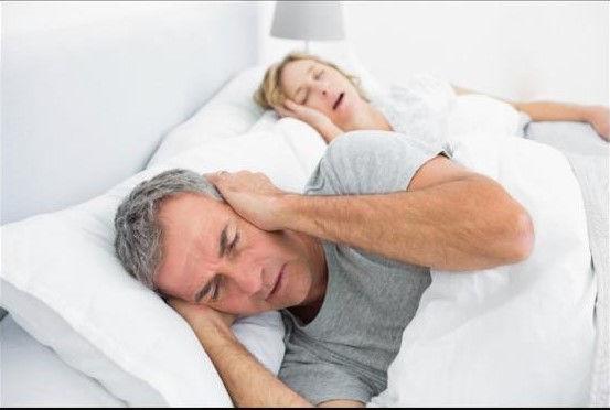 snoring pic 1.jpg