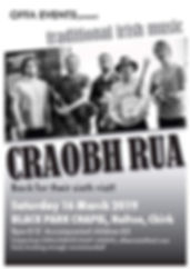 Craobh Rua