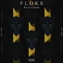 Floke