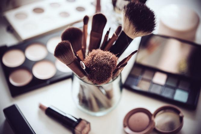 Make Up-Workshops Friseur Böblingen Hairtsts