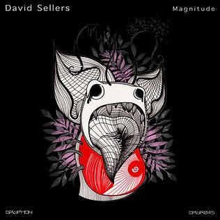 David Sellers