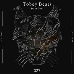 TobeyBeats