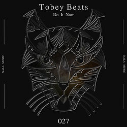 TobeyBeats