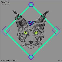 Notoir