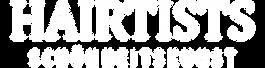 Friseur Böblingen Hairtists Schönheitskunst Logo