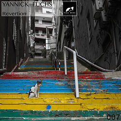 Yannick Fuchs