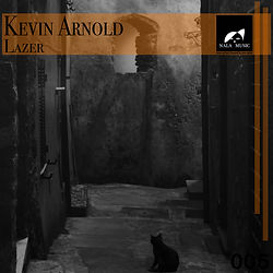 Kevin Arnold