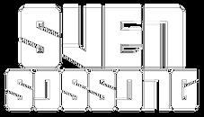 Logo SvenSossong transparent weis.png