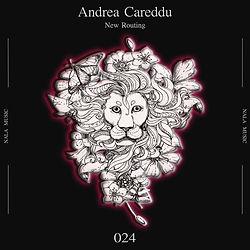 Andrea Careddu