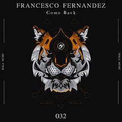 Francesco Fernandez
