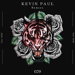 Kevin Paul