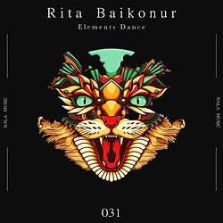 Rita Baikonur