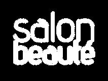 salon-beauté-weiß.png