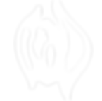 Gryphon, Logo, Gryphon-Recordings, Label, Hauptlogo,