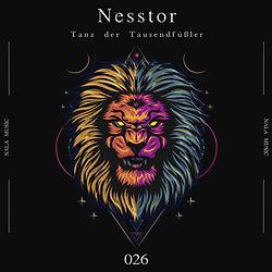 Nesstor