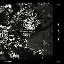 Fantastic Beasts - B -