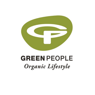 Green People Organic Lifestyle