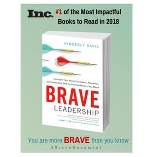 BRAVE Leadership