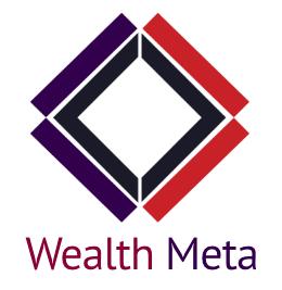 Wealth Meta