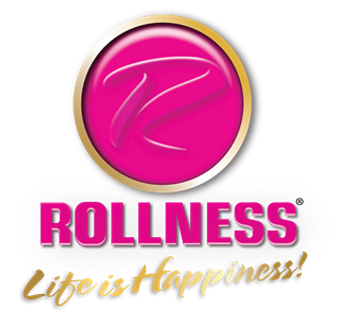 LOGO ROLLNESS 2017.png