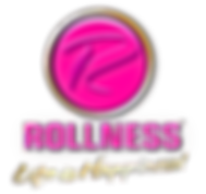 LOGO ROLLNESS 2017_edited.png