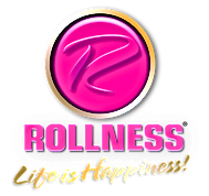 LOGO ROLLNESS 2017_edited.png