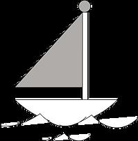 sailboat2.png