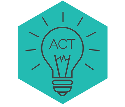 logo act_edited.png
