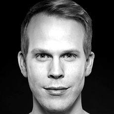 Rick Paul van Mulligen - Brendan Bank_ed