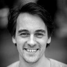 Alexander Klopping - Tom Cornelissen(2)_