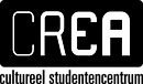 CREA_logo_ondertitel_zwartwit_web.png