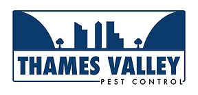 Thames%20Valley%20Pest%20Simple%20Logo_e