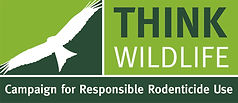 Think_WildLife_logo.jpg
