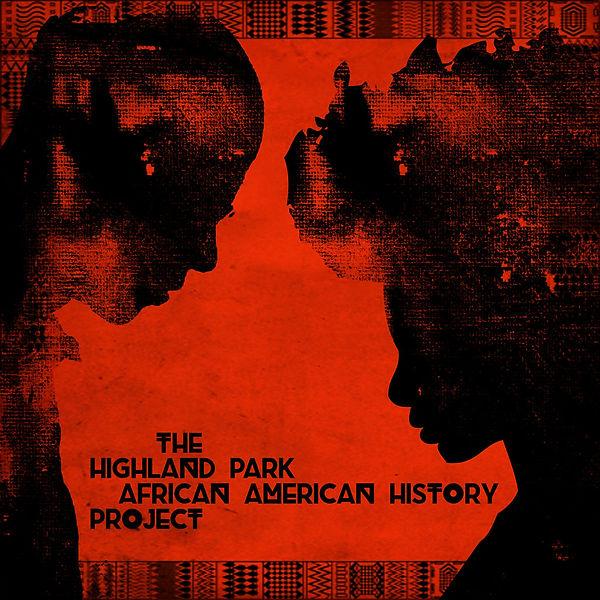 HPAAHP-Red-Clean-1024x1024.jpg