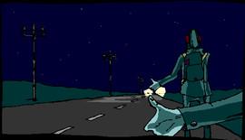 3.VPOnline.Hitchhikers.jpg