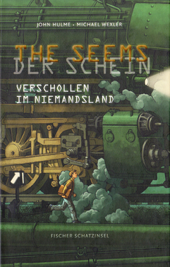 Seems.Book3German.Cover.png